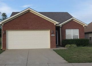 Foreclosure Home in Georgetown, KY, 40324,  SETH WAY ID: P1697631