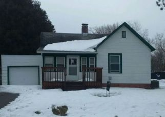 Casa en ejecución hipotecaria in Onamia, MN, 56359,  CEDAR ST N ID: P1697648