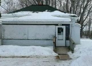 Casa en ejecución hipotecaria in Onamia, MN, 56359,  CEDAR ST N ID: P1697649