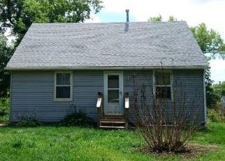Casa en ejecución hipotecaria in Mille Lacs Condado, MN ID: P1697650