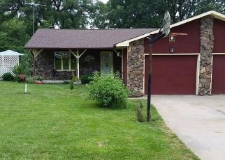 Foreclosure Home in Cass county, NE ID: P1697679