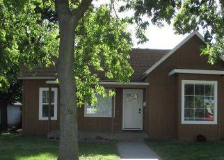Foreclosure Home in Grand Island, NE, 68801,  N ELM ST ID: P1697682