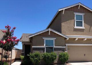 Casa en ejecución hipotecaria in Modesto, CA, 95355,  SALONIE CT ID: P1697701