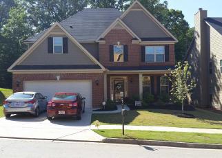 Casa en ejecución hipotecaria in Snellville, GA, 30039,  HENRY RD ID: P1697809