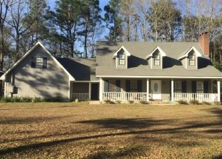 Foreclosed Homes in Hattiesburg, MS, 39402, ID: P1697883