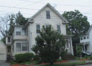 Foreclosed Homes in Concord, NH, 03301, ID: P1697886