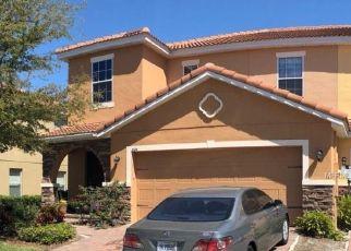 Casa en ejecución hipotecaria in Ocoee, FL, 34761,  VELVET LEAF DR ID: P1697889