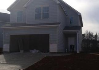 Foreclosure Home in Lawrenceville, GA, 30045,  GRENIER TER ID: P1697948