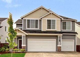 Casa en ejecución hipotecaria in Bonney Lake, WA, 98391,  24TH ST E ID: P1698045