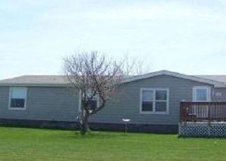 Foreclosure Home in North Platte, NE, 69101,  E D ST ID: P1698054