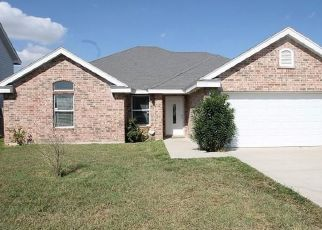 Foreclosure Home in Weslaco, TX, 78596,  WILDTURKEY DR ID: P1698084