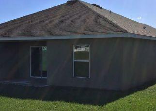 Casa en ejecución hipotecaria in Brooksville, FL, 34602,  WATER LILY DR ID: P1698096