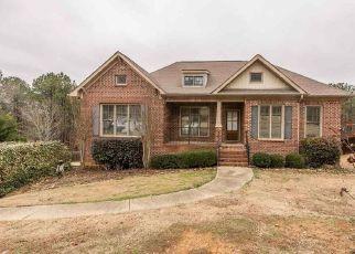 Foreclosure Home in Columbiana, AL, 35051,  COVINGTON PLACE DR ID: P1698161