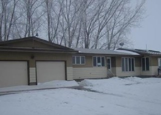Foreclosure Home in American Falls, ID, 83211,  QUIGLEY RD ID: P1698236