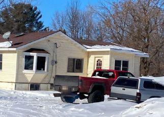 Casa en ejecución hipotecaria in Polk Condado, WI ID: P1698277