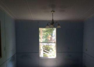 Casa en ejecución hipotecaria in Albany, GA, 31705,  TREASURE AVE ID: P1698455