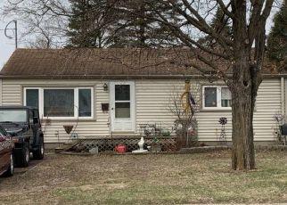 Casa en ejecución hipotecaria in Le Sueur, MN, 56058,  N 4TH ST ID: P1698670