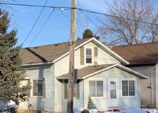 Casa en ejecución hipotecaria in Nicollet Condado, MN ID: P1698677