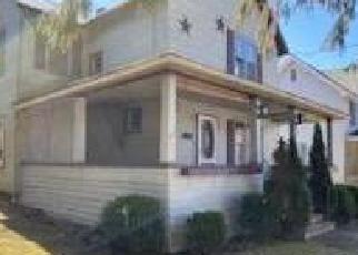 Casa en ejecución hipotecaria in Potter Condado, PA ID: P1698742