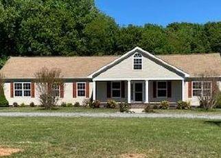 Casa en ejecución hipotecaria in Stuart, VA, 24171,  WAYSIDE RD ID: P1698777