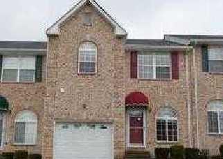 Foreclosure Home in Antioch, TN, 37013,  HAMILTON CHURCH RD ID: P1698882