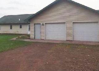 Casa en ejecución hipotecaria in Carlton Condado, MN ID: P1699196