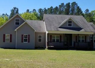 Casa en ejecución hipotecaria in Crawford Condado, GA ID: P1699307