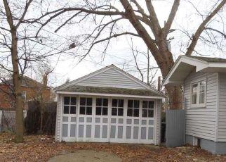 Casa en ejecución hipotecaria in Detroit, MI, 48219,  SANTA MARIA ST ID: P1699324