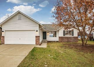 Foreclosure Home in Post Falls, ID, 83854,  N DIVOT AVE ID: P1699530
