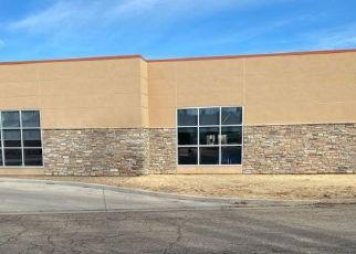 Foreclosure Home in La Junta, CO, 81050,  BRADISH AVE ID: P1699547