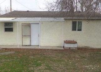 Foreclosure Home in La Junta, CO, 81050,  DANIEL AVE ID: P1699551