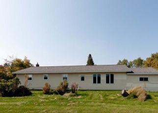 Casa en ejecución hipotecaria in Barron Condado, WI ID: P1638174