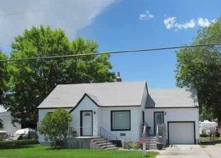 Foreclosure Home in Pocatello, ID, 83201,  MCKINLEY AVE ID: P1699644