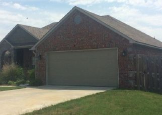Foreclosure Home in Lowell, AR, 72745,  ABBY ST ID: P1699718
