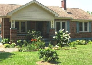 Foreclosure Home in Nelson county, KY ID: P1699881
