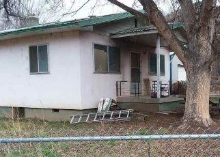 Foreclosure Home in Idaho county, ID ID: P1699922