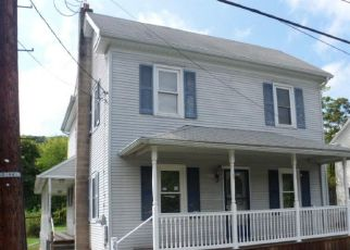 Casa en ejecución hipotecaria in Mifflin Condado, PA ID: P1642844