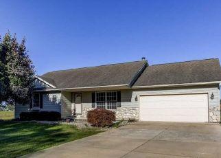 Foreclosure Home in Menard county, IL ID: P1699989