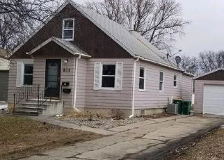 Foreclosure Home in Wahpeton, ND, 58075,  3RD ST N ID: P1700060