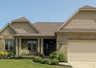 Casa en ejecución hipotecaria in Clarence Center, NY, 14032,  GARDEN WALK ID: P1700266