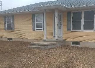 Foreclosure Home in Pedricktown, NJ, 08067,  PENNSVILLE AUBURN RD ID: P1700273