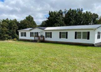 Casa en ejecución hipotecaria in Patrick Condado, VA ID: P1700395