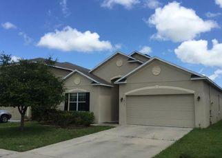 Foreclosure Home in Saint Cloud, FL, 34772,  SILVER THISTLE LN ID: P1700415
