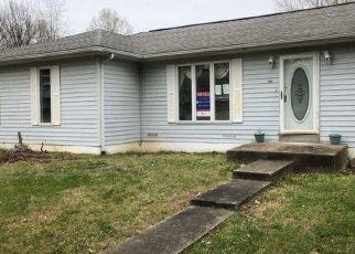 Casa en ejecución hipotecaria in Cape Girardeau, MO, 63701,  LISA DR ID: P1700428