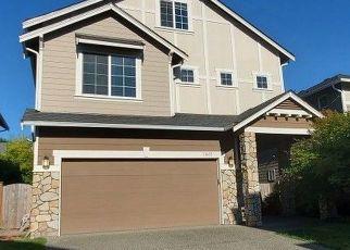 Casa en ejecución hipotecaria in Everett, WA, 98204,  10TH PL W ID: P1700488