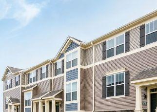 Casa en ejecución hipotecaria in Chanhassen, MN, 55317,  SW VILLAGE LOOP ID: P1700627