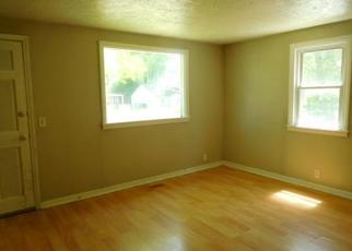 Casa en ejecución hipotecaria in Lansing, MI, 48910,  HOMEWOOD AVE ID: P1701000