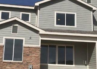 Foreclosure Home in Parker, CO, 80134,  TALL FOREST LN ID: P1701054