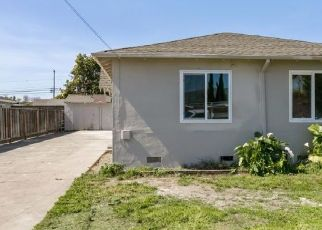 Foreclosure Home in San Jose, CA, 95116,  EASTWOOD CT ID: P1701095