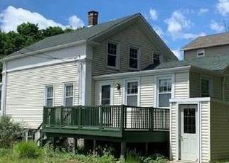 Casa en ejecución hipotecaria in Pawcatuck, CT, 06379,  LIBERTY ST ID: P1701119